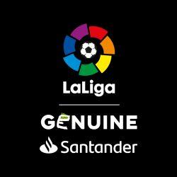 laliga-genuine-santander-v-negativo-1200x1200