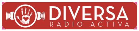 Diversa radio activa